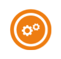 Configurable Products_Orange.png